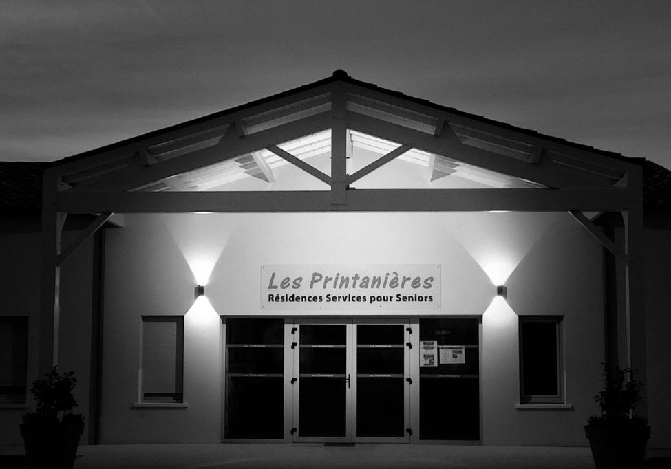 facade-noir-blanc