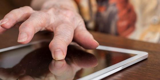 wifi_tablette